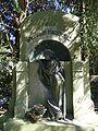 Hamburg Nienstedtener Friedhof Wilhelm Hagenbeck 01.jpg
