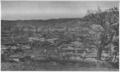 Hamilton - En Corée - p197.png