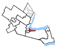 Hamilton East-Stoney Creek.png
