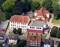 Hamm, Ludgerischule -- 2014 -- 8839 -- Ausschnitt.jpg
