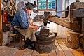 Hammer und Schleiferei zum Kini Schmied am Schwanzhammer-9466.jpg