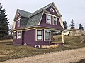 Hamre House, Thief River Falls, MN.jpg