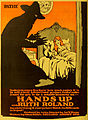 Hands Up 1918 8.jpg