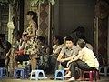 Hanoi Street Food (95655835).jpeg