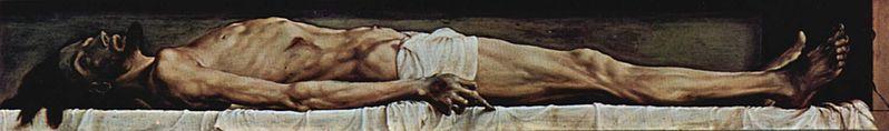 File:Hans Holbein d. J. 003.jpg