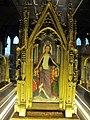 Hans memling, cassa di sant'orsola, 1489, 04.JPG
