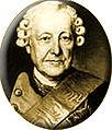 Hans von Lehwaldt.jpg