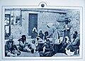 Hansen Disease asylum 5175.JPG