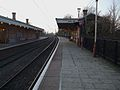 Hanwell station slow platforms look west2.JPG