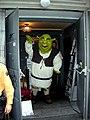 Happy Shrek.jpg