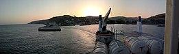 www.sanstrati.sail.to