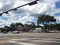 Hardees, W Duval St, Lake City.JPG