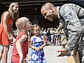 Hardrockers return from Afghan, SWA deployment 140523-F-WU507-626.jpg