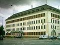 Harlaching Giesing McGraw Kaserne UoM.JPG