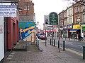 Harlesden - geograph.org.uk - 400706.jpg