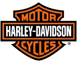 Harley Davidsøn logo.jpg