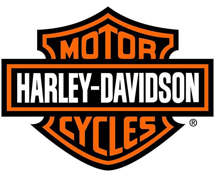Archivo:Harley Davidson Logo.jpg