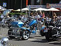 Harley days-barcelona - panoramio (14).jpg