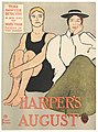 Harper's- August MET DP823643.jpg