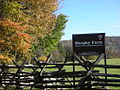 Harpers Ferry National Historical Park HAFE0005.jpg