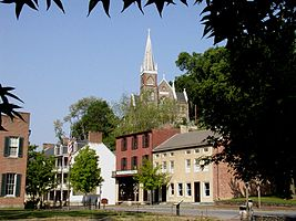 Harpers Ferry National Historical Park HAFE0015.jpg