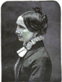 Harriet Calista Clark McCabe.png