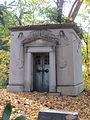Harrisburg Cemetery 10 2015 09.JPG