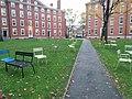 Harvard University,. November, 2019. pic.g1 Cambridge, Massachusetts.jpg