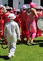 Harvest Parade 2014 118.jpg