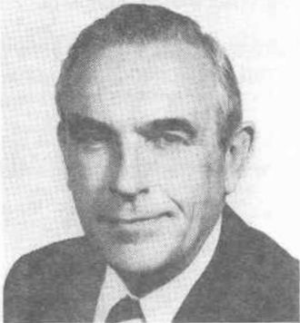 Harvey L. Price - Image: Harvey L. Price