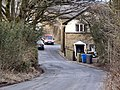 Harwood Road - geograph.org.uk - 1759884.jpg