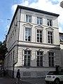 Hasselt - Handelsrechtbank.jpg