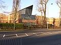 Hatfield Swim Centre,side view - panoramio.jpg