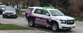 Hatzoloh Toronto vehicles.png