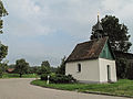 Haubach, kapel foto1 2014-07-27 17.12.jpg