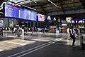 Hauptbahnhof Zürich - Haupthalle 2018-09-05 14-22-48.jpg