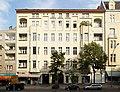 Hauptstraße 155 Berlin-Schöneberg.jpg