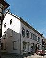 Haus Bolongarostrasse 180 F-Hoechst.jpg