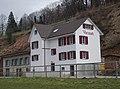 Haus Vorstadt in Ormalingen.jpg