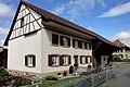 Haus am Rennweg - panoramio.jpg