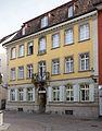 Haus zum Adler, Obertor 17, Winterthur.jpg