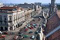 Havana - Cuba - 3929.jpg