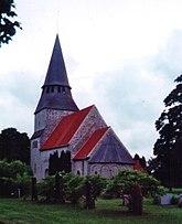 Fil:Havdhem-kyrka-Gotland-2010 01.jpg