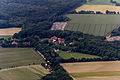 Havixbeck, Burg Hülshoff -- 2014 -- 9897.jpg