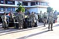 Hawaii National Guard 93rd Civil Support Team Kai Malu O' Hawaii 2017 170131-Z-YU201-0383.jpg