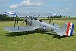 Hawker Tomtit 'K1786' (G-AFTA) (44404300044).jpg