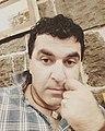 Hayk Sayadyan.jpg