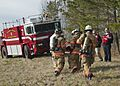 Hazardous material response training exercise 130320-N-OY473-089.jpg