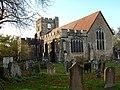 Headcorn Parish Church of St Peter and St Paul.jpg