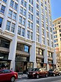 Healey Building, Atlanta, GA (32532485497).jpg